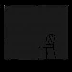 Nobody Studio Logo